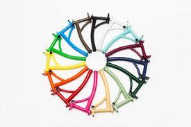 Brompton kleuren2011