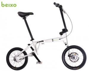 beixo-GO-folding-bike